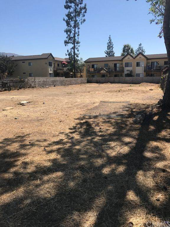 1820 S Alta Vista, Monrovia, CA  (#WS20065138) :: Cal American Realty