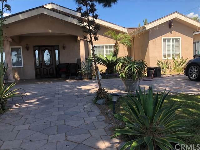 11258 Keswick, Sun Valley, CA 91352 (#BB20064800) :: RE/MAX Empire Properties