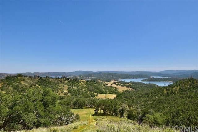 2 Tierra Redonda Road, Bradley, CA 93426 (#NS20064742) :: Upstart Residential