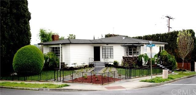 1101 W Newmark Avenue, Monterey Park, CA 91754 (#CV20064827) :: Crudo & Associates