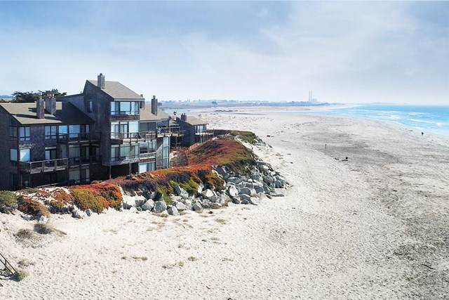 6 Pelican, Watsonville, CA 95076 (#ML81788102) :: Berkshire Hathaway HomeServices California Properties