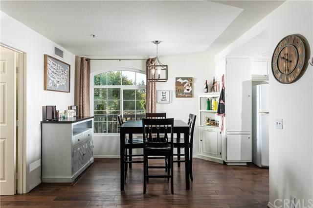 2800 Keller Drive #212, Tustin, CA 92782 (#OC20065115) :: Berkshire Hathaway HomeServices California Properties