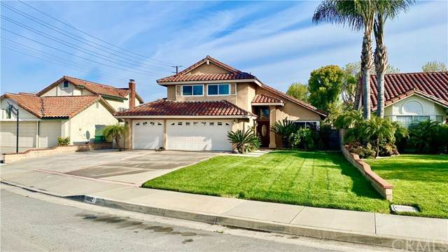 5912 Ashley Court, Chino, CA 91710 (#IV20065160) :: Crudo & Associates