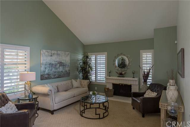 270 Creekwood Court, Brea, CA 92821 (#OC20040829) :: Crudo & Associates