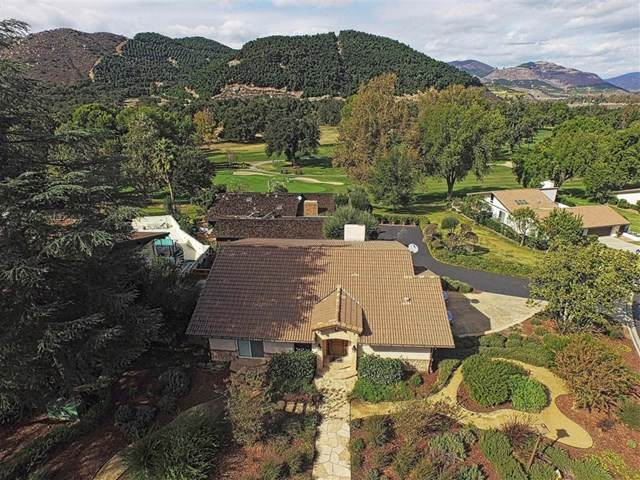 32302 Cahuka Ct, Pauma Valley, CA 92061 (#200015032) :: Crudo & Associates
