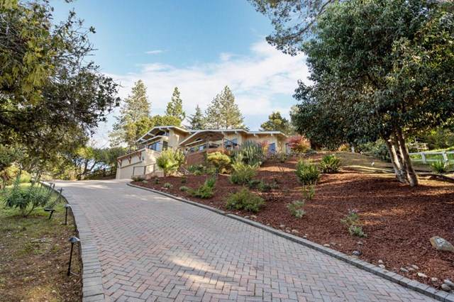 608 California Way, Redwood City, CA 94062 (#ML81788105) :: The Houston Team | Compass