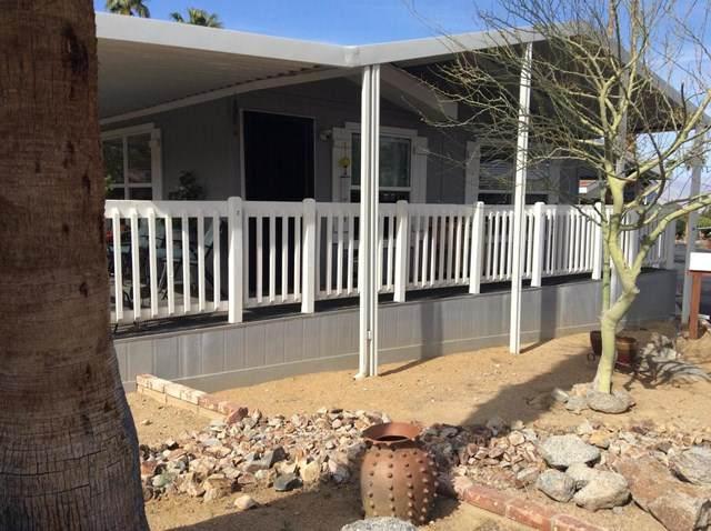 15 Diamond E Drive, Palm Desert, CA 92260 (#219041325DA) :: Crudo & Associates