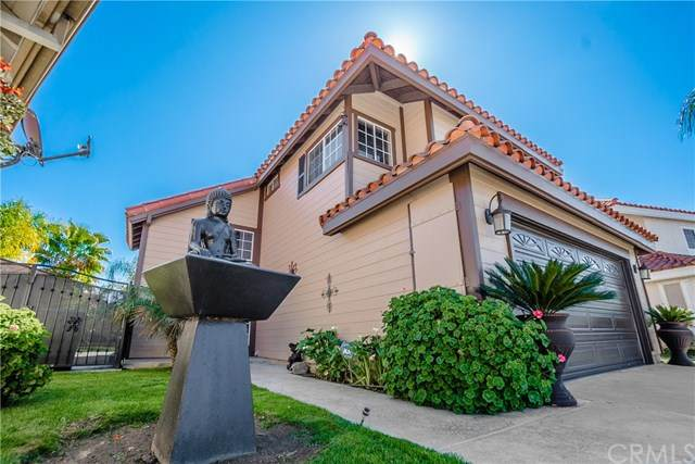13716 Kristina Court, Moreno Valley, CA 92553 (#DW20065196) :: American Real Estate List & Sell