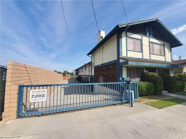 230 S Pine Street B, San Gabriel, CA 91776 (#RS20065204) :: Berkshire Hathaway HomeServices California Properties