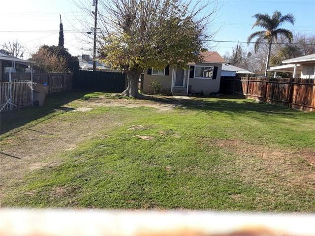 1803 Bedford Way, Bakersfield, CA 93308 (#DW20065199) :: The Houston Team | Compass