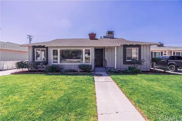 371 Avery Street, San Bernardino, CA 92404 (#CV20064553) :: Steele Canyon Realty