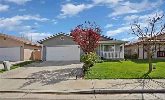 9075 Arguello Drive, Planada, CA 95365 (#MC20065202) :: Twiss Realty