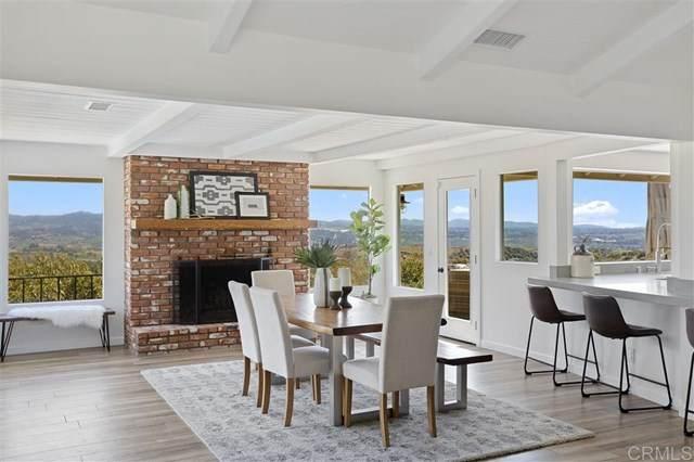 768 Puerta De Lomas, Fallbrook, CA 92028 (#200015046) :: A|G Amaya Group Real Estate