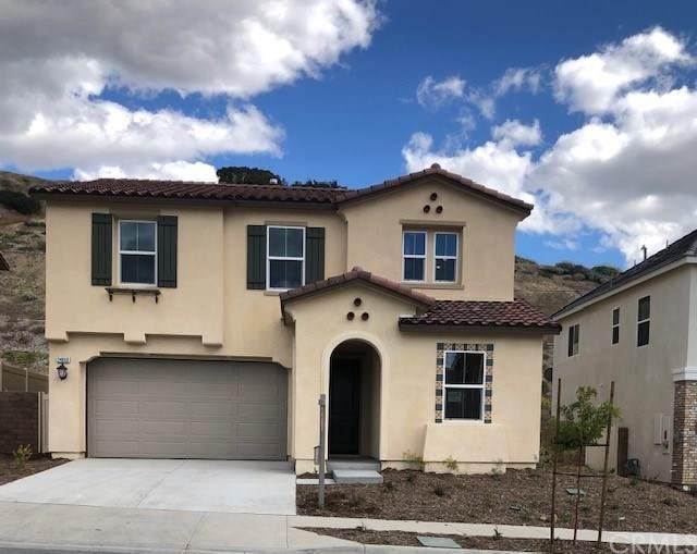 24741 Rockston Drive, Corona, CA 92883 (#IV20065222) :: Z Team OC Real Estate