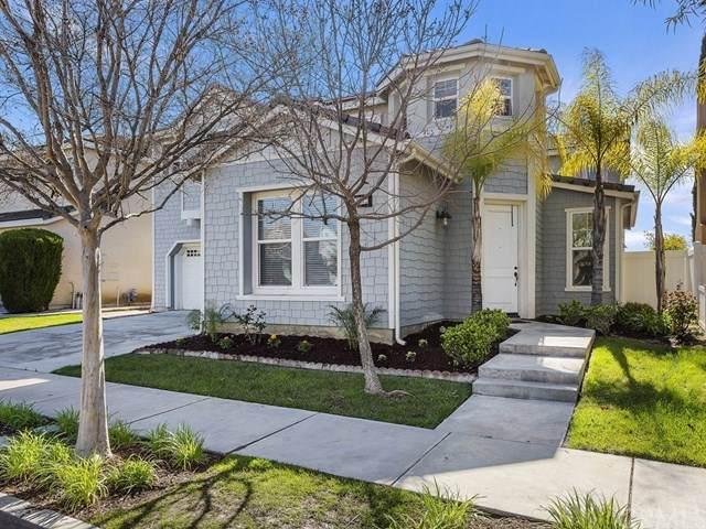 40572 Charleston Street, Temecula, CA 92591 (#IV20064108) :: Steele Canyon Realty