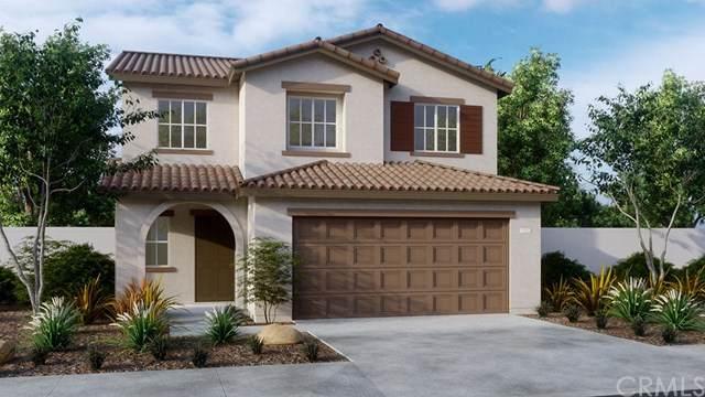 23901 Calle Ruiz, Coachella, CA 92236 (#SW20065243) :: Z Team OC Real Estate