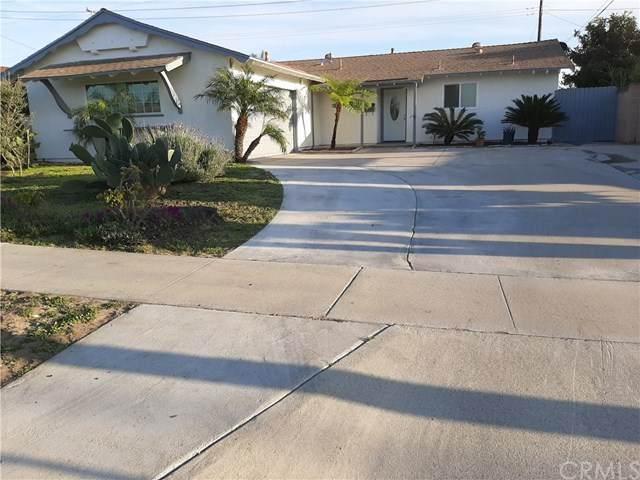 9242 Pacific Avenue, Anaheim, CA 92804 (#PW20065252) :: Z Team OC Real Estate