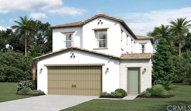 109 Vessel, Irvine, CA 92618 (#EV20065253) :: Z Team OC Real Estate