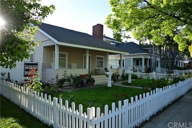 203 S Kroeger Street, Anaheim, CA 92805 (#PW20065257) :: Z Team OC Real Estate
