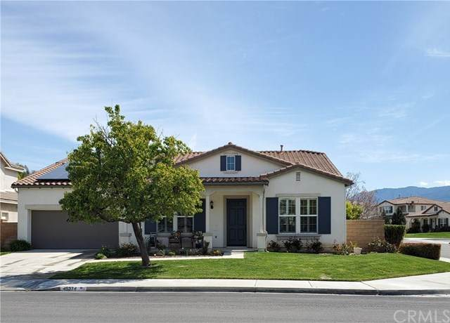 45374 Spruce Court, Temecula, CA 92592 (#SW20065248) :: Steele Canyon Realty