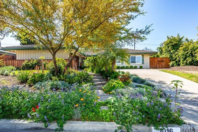 1016 Rolling Hills Drive, Fullerton, CA 92835 (#PW20065246) :: Z Team OC Real Estate