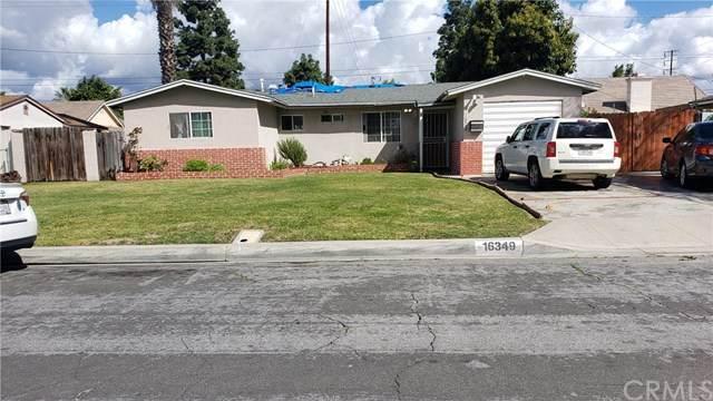 16349 E Elgenia Street, Covina, CA 91722 (#CV20065305) :: Z Team OC Real Estate