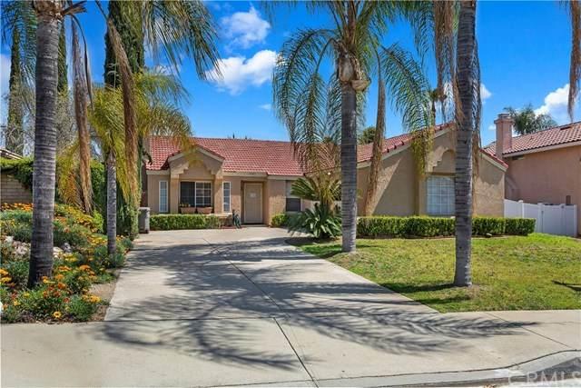 12340 Lasselle Street, Moreno Valley, CA 92557 (#CV20065299) :: Z Team OC Real Estate