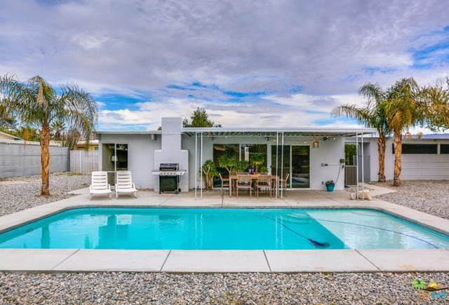 1077 Francis Drive, Palm Springs, CA 92262 (#219041333PS) :: Z Team OC Real Estate