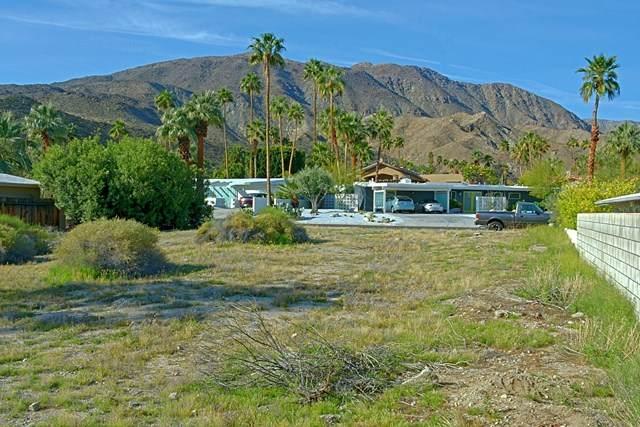 71758 Tunis Road, Rancho Mirage, CA 92270 (#219041332DA) :: Z Team OC Real Estate