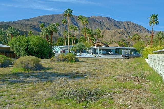 71758 Tunis Road, Rancho Mirage, CA 92270 (#219041332DA) :: Case Realty Group