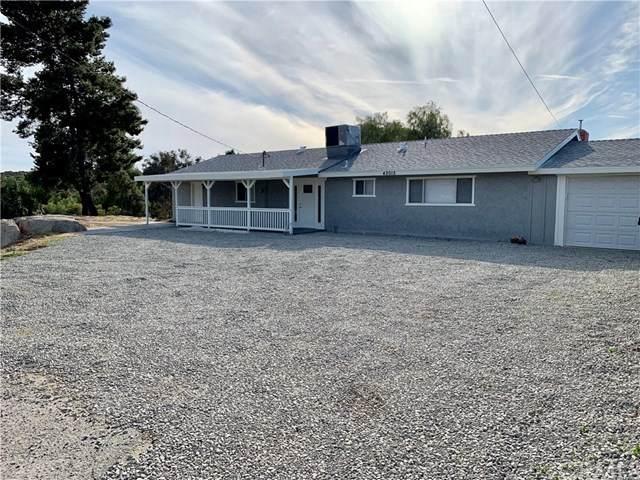 42015 Gibbel, Hemet, CA 92544 (#SW20065310) :: Z Team OC Real Estate