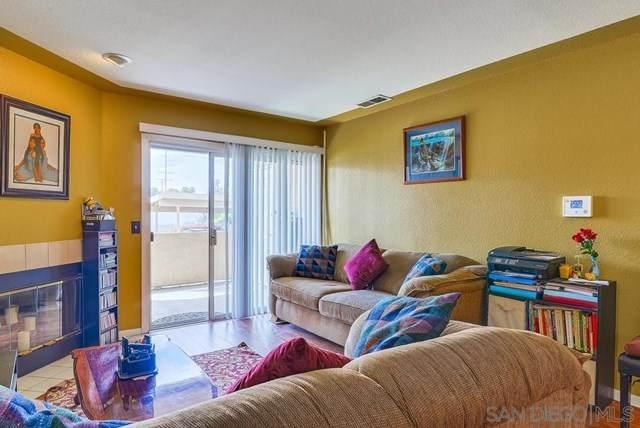 42140 Lyndie Ln #11, Temecula, CA 92591 (#200015075) :: Z Team OC Real Estate