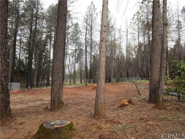 13865 W Park, Magalia, CA  (#PA20065344) :: Legacy 15 Real Estate Brokers
