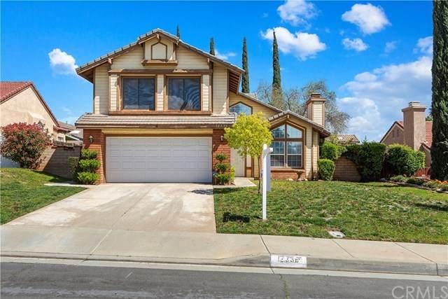 12336 Lasselle Street, Moreno Valley, CA 92557 (#CV20065335) :: American Real Estate List & Sell