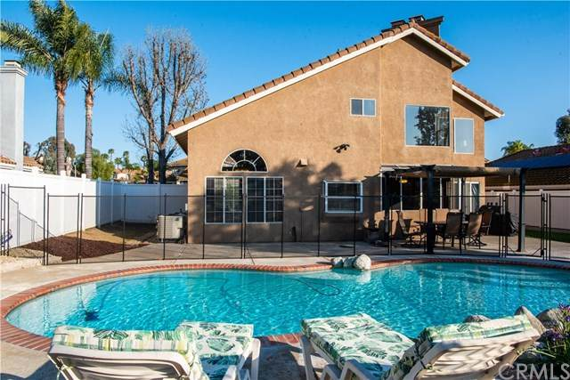 30080 Corte Cantera, Temecula, CA 92591 (#SW20062305) :: Apple Financial Network, Inc.