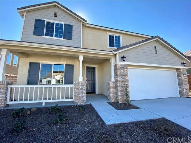 24553 Round Meadow, Menifee, CA 92584 (#SW20065369) :: Apple Financial Network, Inc.