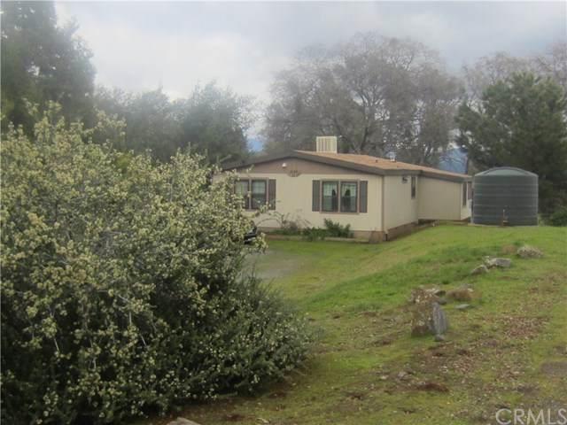 5150 Allred Road, Mariposa, CA 95338 (#FR20065376) :: RE/MAX Masters