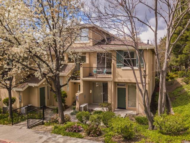 1065 Chagall Way, San Jose, CA 95138 (#ML81788124) :: Sperry Residential Group