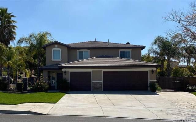 7787 San Benito Street, Highland, CA 92346 (#IG20065315) :: RE/MAX Empire Properties