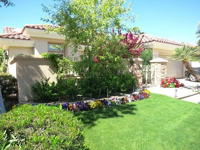 37273 Westridge Avenue, Palm Desert, CA 92211 (#219041338DA) :: Brandon Hobbs Group