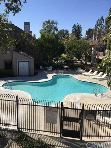 10611 Lakeside Dr S 230B, Garden Grove, CA 92840 (#PW20065023) :: RE/MAX Innovations -The Wilson Group