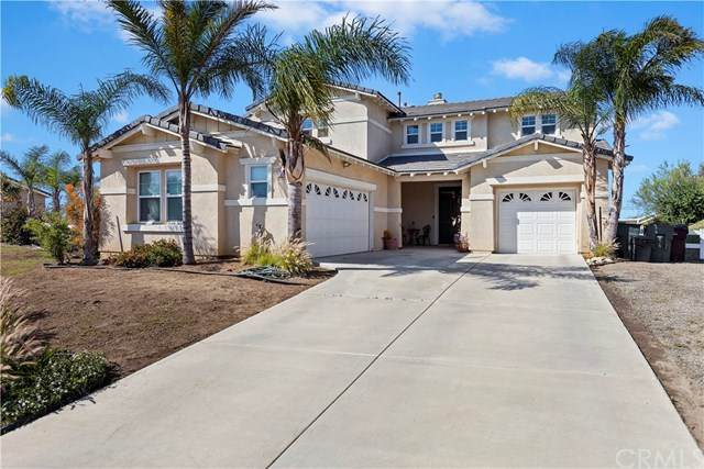 259 Gulfstream Lane, Norco, CA 92860 (#IG20064577) :: Apple Financial Network, Inc.