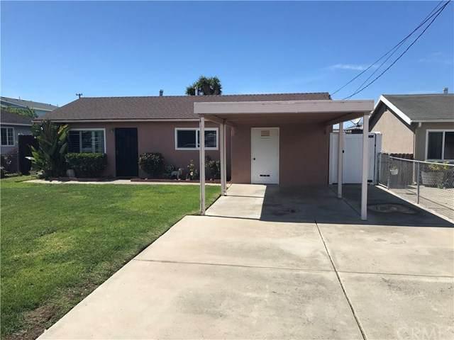 1620 21st Street, Oceano, CA 93445 (#SP20065416) :: RE/MAX Parkside Real Estate