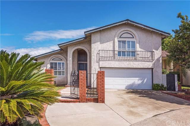 4241 Banyan Avenue, Seal Beach, CA 90740 (#PW20060932) :: Sperry Residential Group