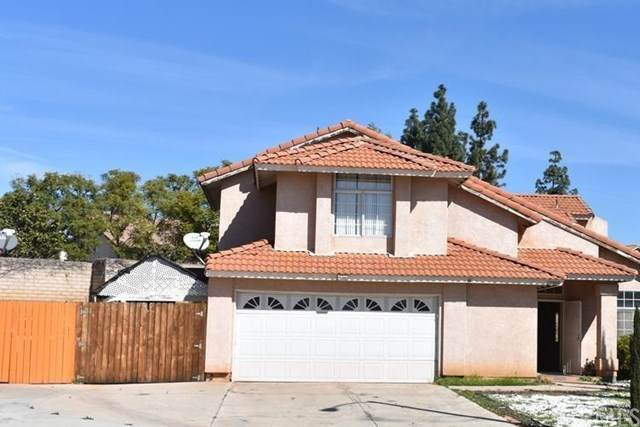 25980 Andre Court, Moreno Valley, CA 92553 (#EV20065188) :: American Real Estate List & Sell