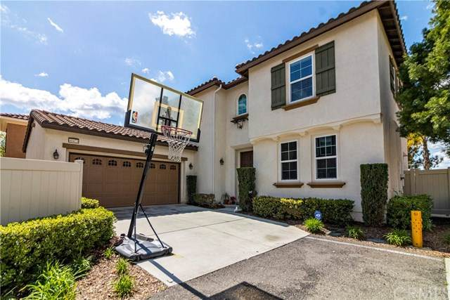 40473 Amesbury Lane, Temecula, CA 92591 (#SW20065421) :: Sperry Residential Group