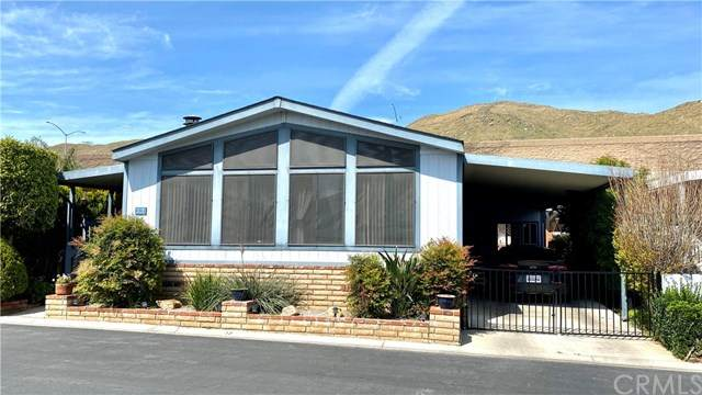 4080 Pedley #17, Jurupa Valley, CA 92509 (#IV20065453) :: Millman Team