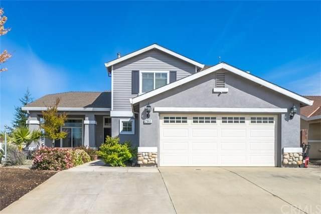 2961 Boni Sue Court, Live Oak, CA 95953 (#SN20065451) :: Berkshire Hathaway HomeServices California Properties