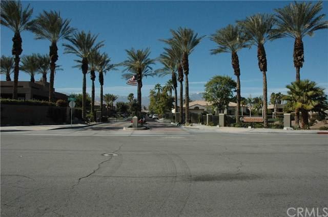 41905 Ward Drive, Palm Desert, CA 92211 (#SW20065435) :: Pam Spadafore & Associates