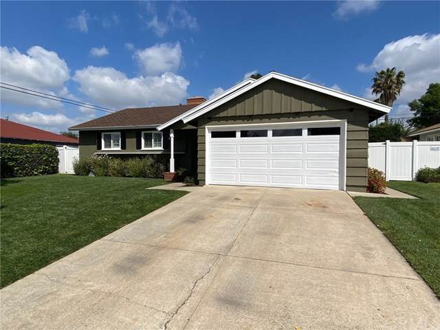 1409 Sudene Avenue, Fullerton, CA 92831 (#PW20061659) :: Re/Max Top Producers